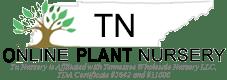 TN Plant Nursert Logo