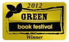 GREEN.Dig.BadgeWIN