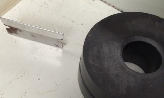 Magnet 004