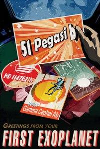 51pegasib-small
