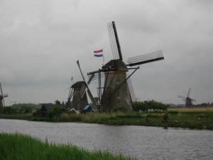 Holland 112
