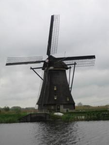 Holland 117