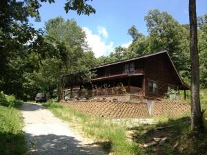 Cabin 20130721 050