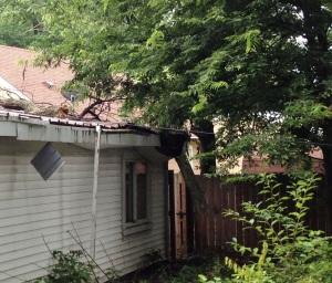 July 2013 Circle House Damage 018
