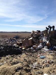 201402 Dump 264