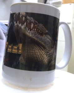 coffee-gator