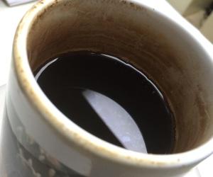 coffee-oblique