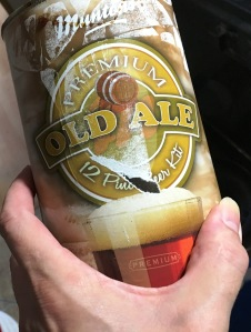 september-ales-old-ale-can