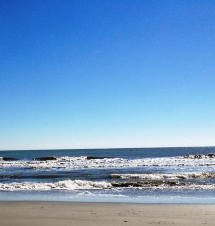 beach-rocky