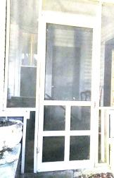 screen-door-1