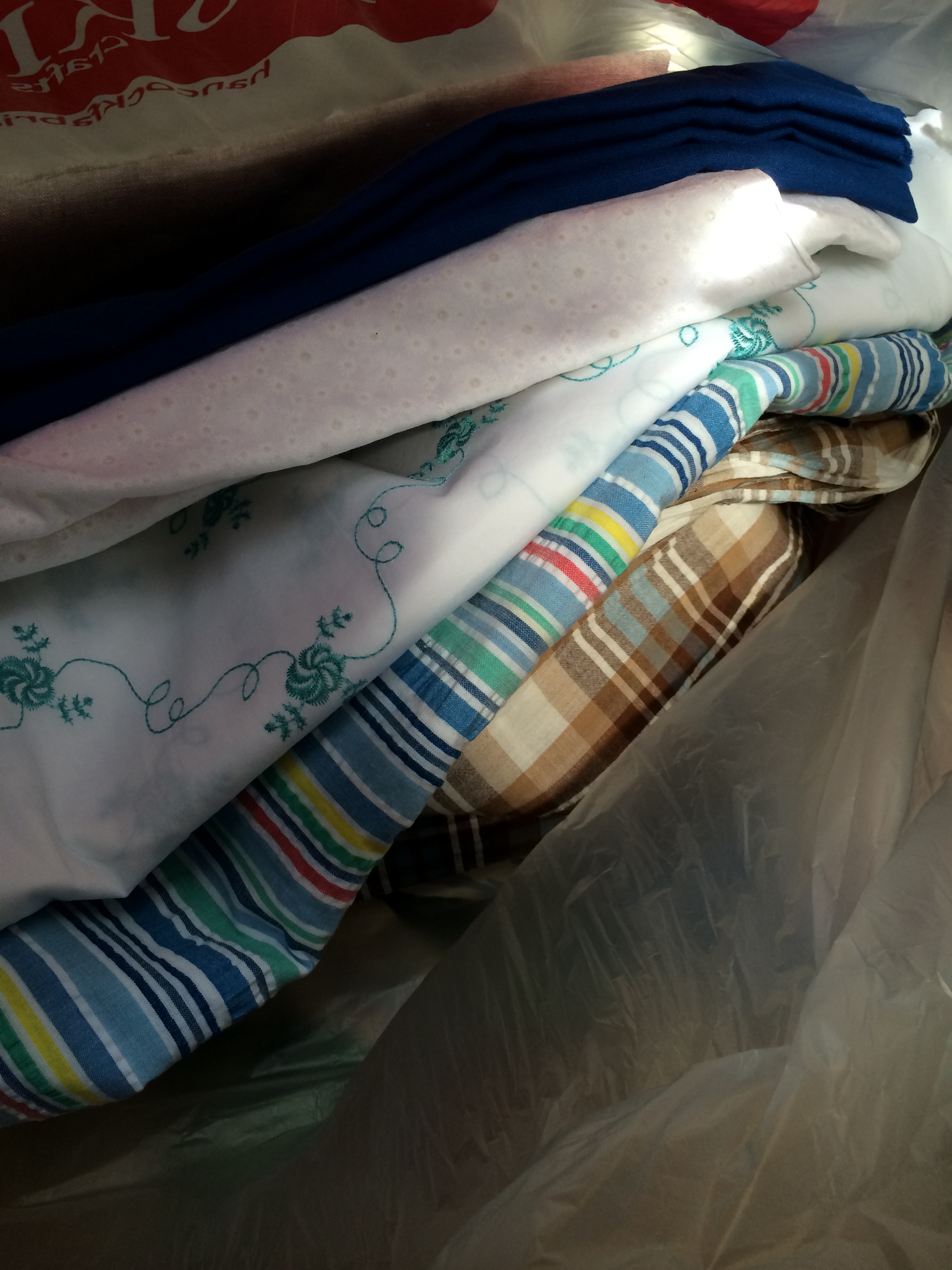 stack-of-cloth-to-sew