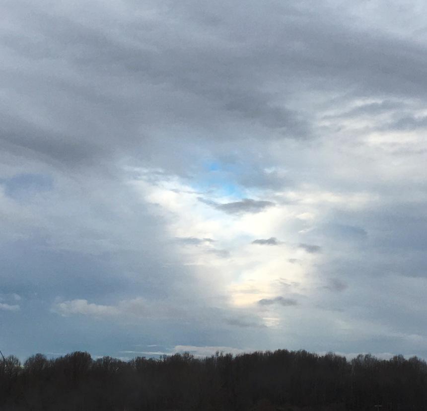 Hole in Sky 1