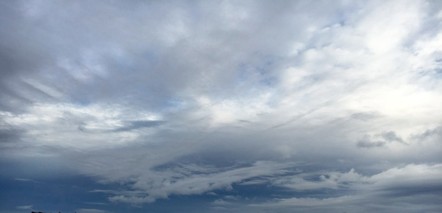 Painted Sky 3